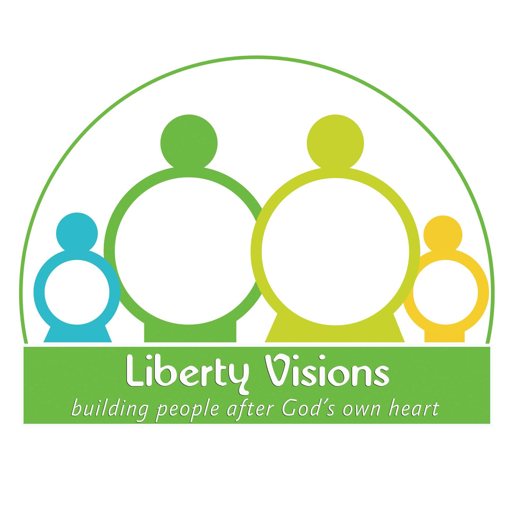 liberty visions