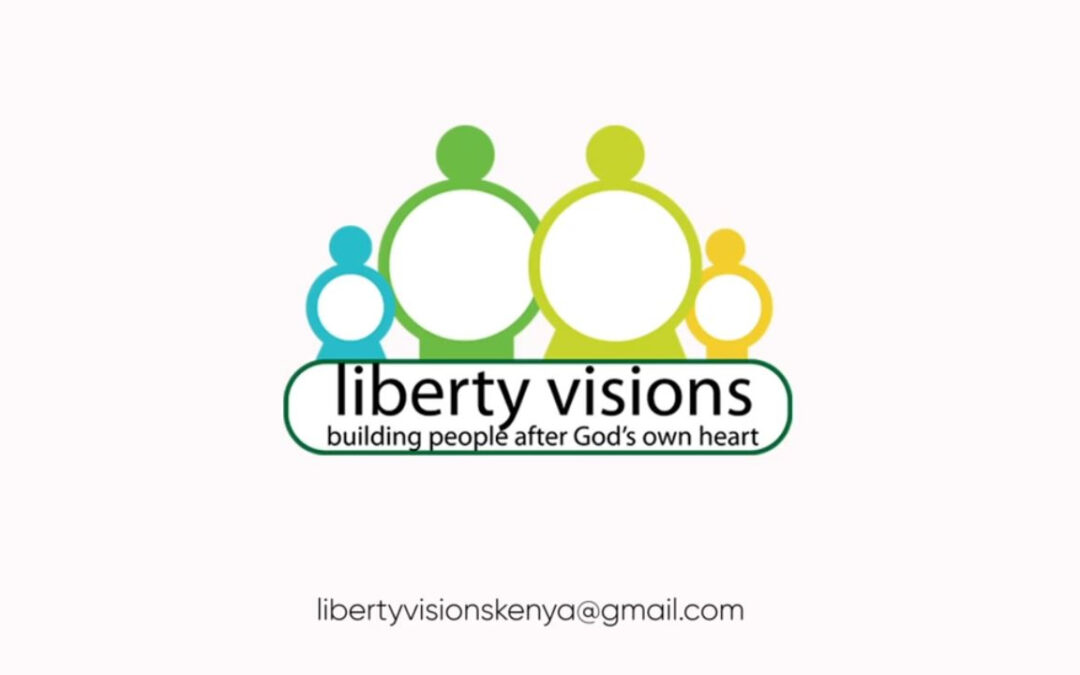 January 2021 Liberty Visions Learning Center Update